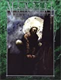Blackwelder, Kraig: Vampire Players Guide, Revised Edition (Vampire: the Masquerade)