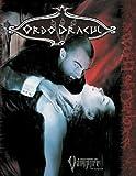 Hindmarch, Will: Ordo Dracul (Vampire: The Requiem)