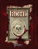 Bailey, Russell: Vampire Rome *OP (Vampire: The Requiem)