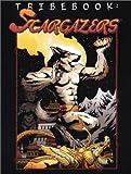 Chuck Wendig: *OP Tribebook: Stargazers Rev (Werewolf)