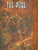 Demski-Bowden, Aaron: Werewolf The Pure