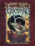Dipesa, Stephen: Dark Ages Mage Grimoire (Vampire)