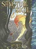 Campbell, Brian: Sanctum and Sigil: Mage the Awakening
