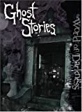 Chillot, Rick: Ghost Stories