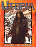 Chuck Wendig: Hunter: Utopia *OP (Hunter: The Reckoning)