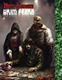 Dipesa, Stephen: Changeling Night Horrors:Grim Fears *OP