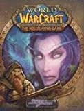 WARCRAFT: World Of Warcraft The Roleplaying Game