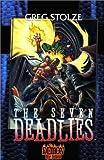 Stolze, Greg: The Seven Deadlies (Demon: The Fallen, Book 2)