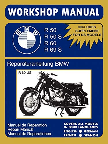 bmw-motorcycles-workshop-manual-r50-r50s-r60-r69s-english-spanish-and-german-edition