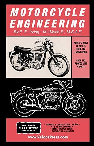 motorcycle-engineering