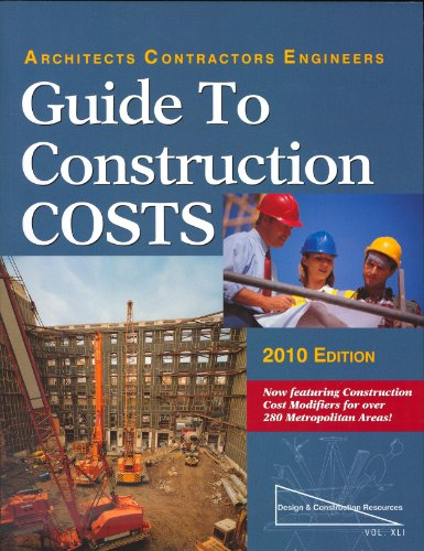 architects-contractors-engineers-guide-to-construction-costs-2010-edition