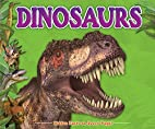 Dinosaurs by Kidsbooks