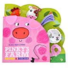 Heads Tails Noses Pinky's Farm Moms & Babies…