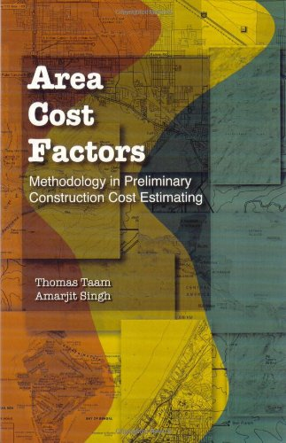 area-cost-factors-methodology-in-construction-cost-estimating