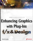 Rockwell, Ron: Enhancing Graphics with Plug-ins f/x & Design