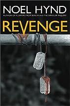 Revenge by Noel Hynd