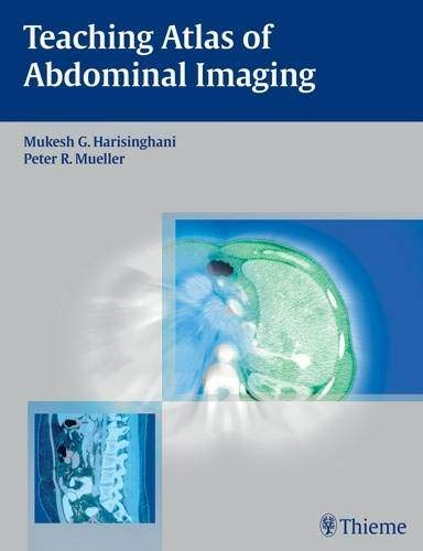 teaching-atlas-of-abdominal-imaging