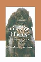 Pickin' Fleas: Writers Grooming Writers…