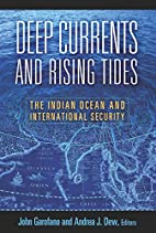 Deep Currents and Rising Tides: The Indian…