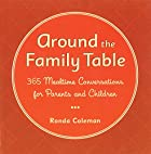 Around the Family Table by Ronda Coleman