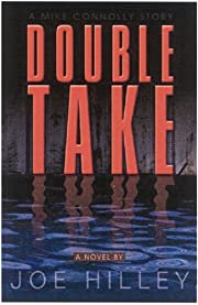 Double Take (Mike Connolly Mystery Series…