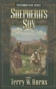 Shepherd's Son by Terry W. Burns