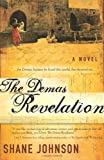 Johnson, Shane: The Demas Revelation