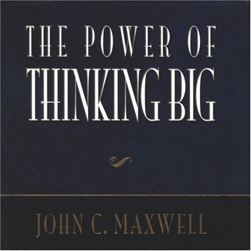 the-power-of-thinking-big-power-series