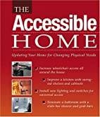 The Accessible Home: Updating Your Home for…