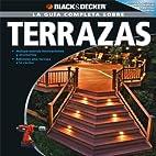 La Guia Completa sobre Terrazas (Black &…