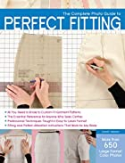 The Complete Photo Guide to Perfect Fitting…