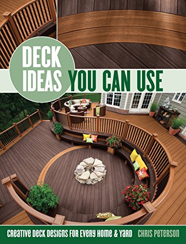deck-ideas-you-can-use-creative-deck-designs-for-every-home-yard