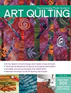 The Complete Photo Guide to Art Quilting by&hellip;
