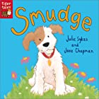 Smudge by Julie Sykes
