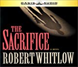 Whitlow, Robert: The Sacrifice