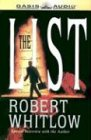 Whitlow, Robert: The List