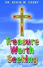God's Treasure Chest Adult Resource Book:…