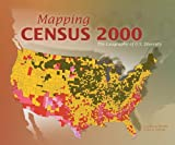 Suchan, Trudy A.: Mapping Census 2000: The Geography of U.S. Diversity