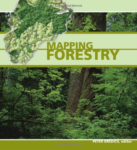 mapping-forestry-mapping-industries
