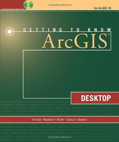 getting-to-know-arcgis-desktop