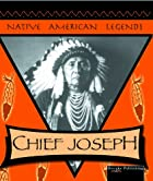 Chief Joseph by Don McLeese