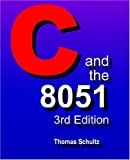 Schultz, Thomas: C And The 8051