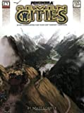 Forbeck, Matt: Seven Cities (Penumbra/D20)