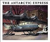 Kenneth Hite: The Antarctic Express (Mini Mythos)