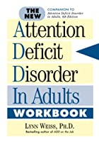 The Attention Deficit Disorder in Adults…