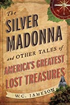 The Silver Madonna and Other Tales of…