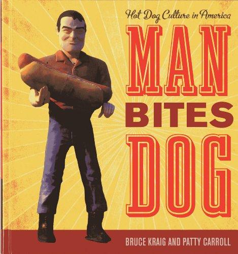 man-bites-dog-hot-dog-culture-in-america