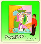 Picasso for Kids: Great Art for Kids (Great…
