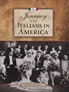 The Journey of the Italians in America by…