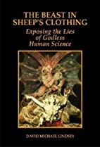 The Beast in Sheep's Clothing: Exposing the…